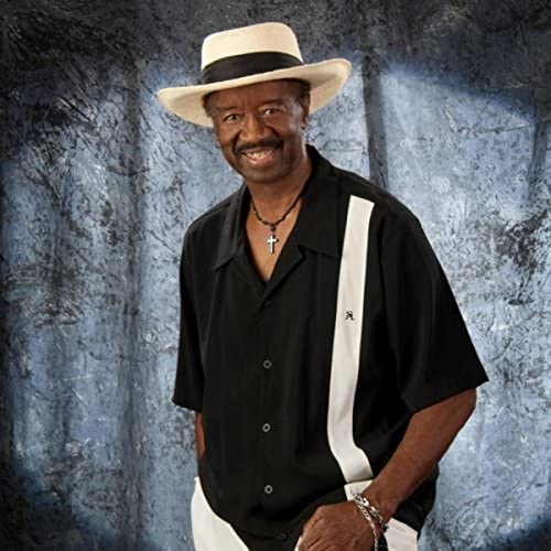 Aubrey Chuck Wallace