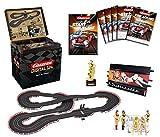 Carrera Digital 124 Mix´n Race Volume 2 Set / Grundpackung 90911 2 Wunsch Autos zum Auswählen