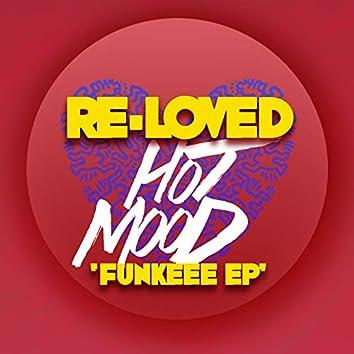Funkeee EP