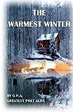 Bargain eBook - The Warmest Winter