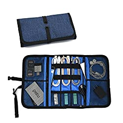 32109df5e566 10 Best Electronic Organizers for Travel - We Are From Latvia