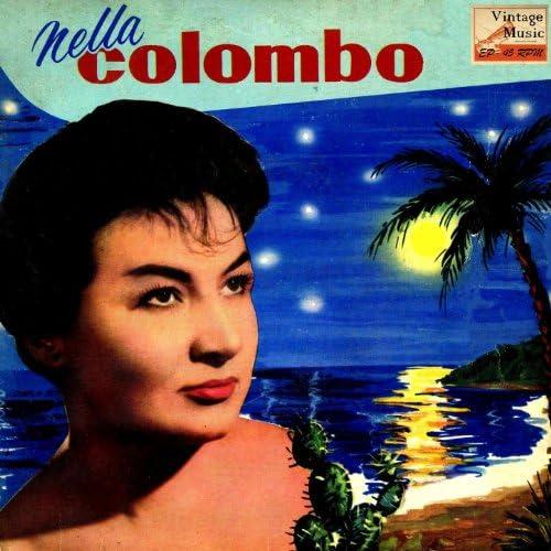 Nella Colombo