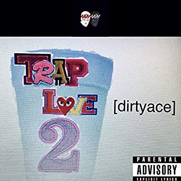 TrapLove 2