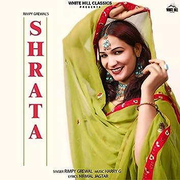 Shrata