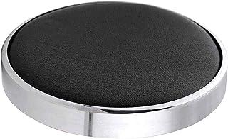 Coussin Emboîtage Cushion Support Mouvement Outil Réparation Montre Horloger - Noir, 53cm