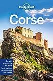 Corse - 17ed