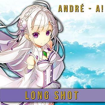 """Long Shot (From """"Re:Zero"""")"""