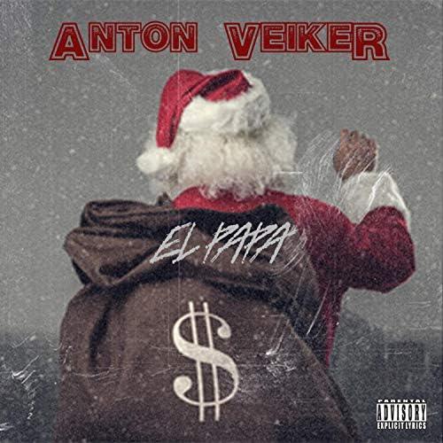 Anton Veiker
