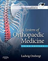 A System of Orthopaedic Medicine, 3e