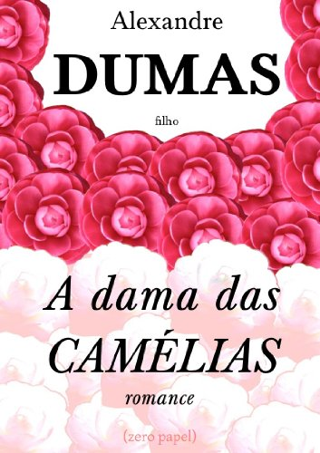 A dama das camélias (romance)