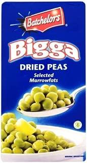 Batchelors Bigga Dried Peas 24 x 250g