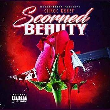 Scorned Beauty