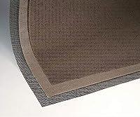 アズワン フッ素樹脂ファブリック 1000×1000×0.095/3-2261-03