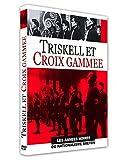 Triskell et croix gammée : Les années noires du nationalisme Breton [Francia] [DVD]