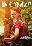 Looking For Alaska (Tv) (3 Dvd) [Edizione: Stati Uniti] [Italia]