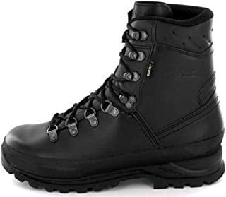 Lowa Mountain boot S
