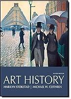 Art History, Combined Volume