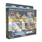 Pokemon TCG: 2016 World Championships Deck-Feat. Cody Walinski's Ninja Blitz 60-Card Champion Deck!