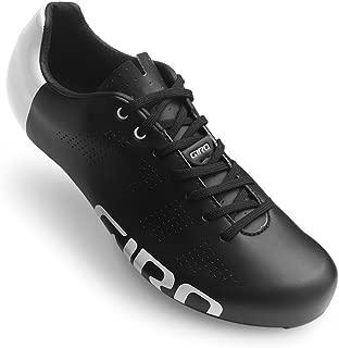 Giro Empire Acc Road Cycling Shoes