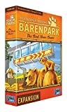 Lookout Games Barenpark: The Bad News Bears Expansion - English