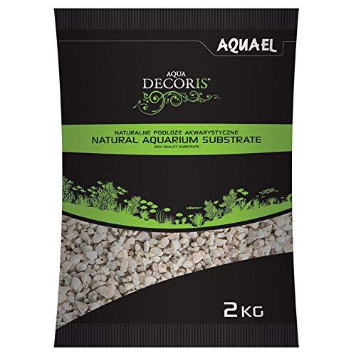 Aquael Gravilla Dolomite 2–4mm -2kg