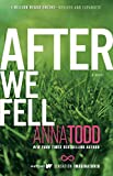 After We Fell (The After Series)