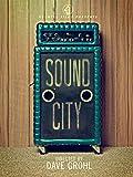 Sound City(Italian)