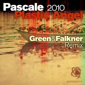 Pascale 2010