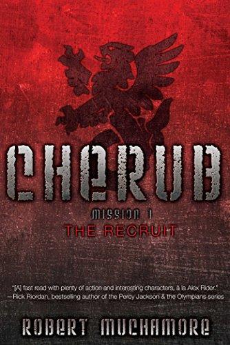watch cherub the recruit movie free online
