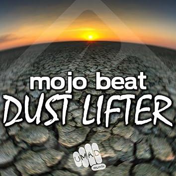 Dust Lifter