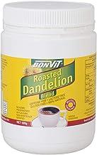 Bonvit Roasted Dandelion and Chicory Medium Ground Tea, 500 g