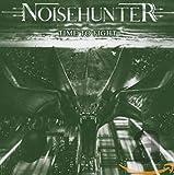 Songtexte von Noisehunter - Time to Fight