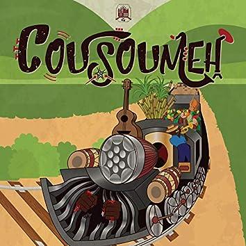 Cousoumeh