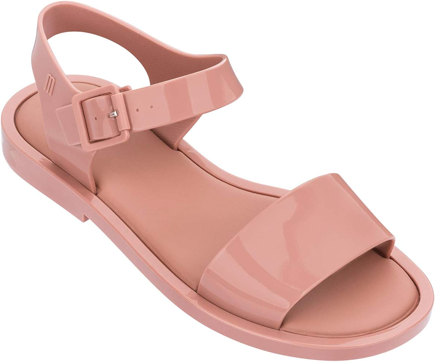 ILHABELA HOLDINGS INC Melissa Womens Mar Sandals