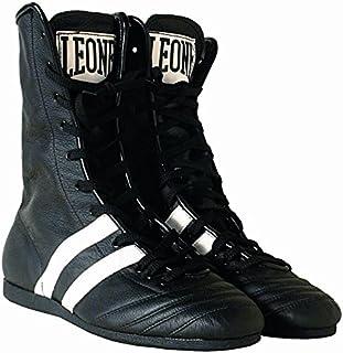 Scarpe Adidas Prajna bianca 45 13: Amazon.it: Scarpe e borse