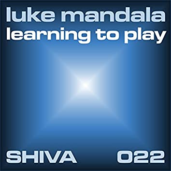 Learning To Play EP