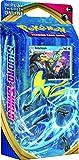 Pokemon TCG: baraja temática de Espada y Escudo (uno al Azar) (172-80659)