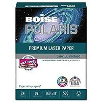 casbpl0111–ポラリスプレミアムレーザー用紙