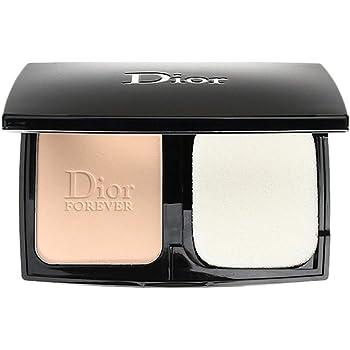 Dior(ディオール) ディオールスキン フォーエヴァー エクストレム コントロール コンパクト SPF20 PA+++ 9g 10 (在庫) [並行輸入品]
