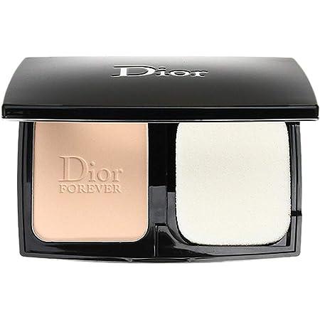 Dior(ディオール) ディオールスキン フォーエヴァー エクストレム コントロール コンパクト SPF20 PA+++ 9g 20 (在庫) [並行輸入品]