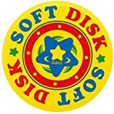ソフトディスク 45140