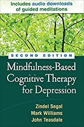Best Self help Books for Depression