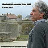 Claude Gueux - Format Téléchargement Audio - 8,95 €