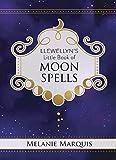 Llewellyn's Little Book of Moon Spells (Llewellyn's Little Books, 13)