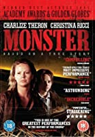 Monster [Import anglais]