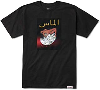 Best arabic diamond shirt Reviews
