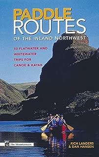 Best antique kayak paddle Reviews