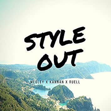 Style Out