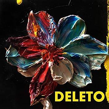 Deleto