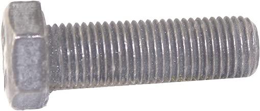 Husqvarna 532850857 Blade Bolt For Husqvarna/Poulan/Roper/Craftsman/Weed Eater